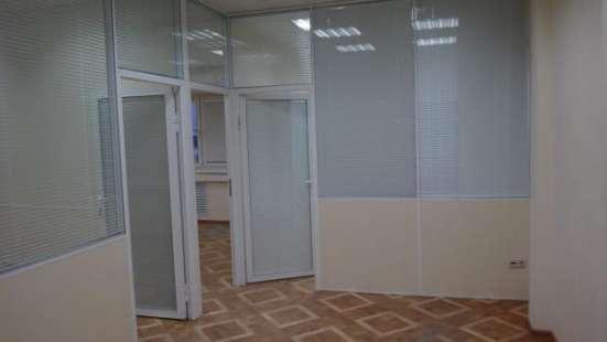 Офис 78.07 м2 в Москве Фото 2