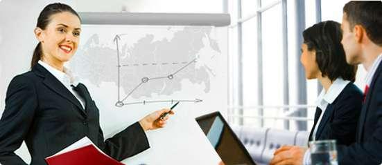 Обучение персонала и руководителей, тренинги, семинары