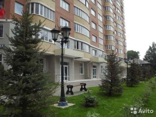 Сдам двухкомнатную квартиру в Химках Фото 5