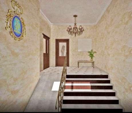 Продается 3-к. квартира в центре города в г. Днепропетровск Фото 3