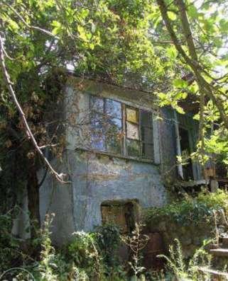 Срочно продается дачный участок с домом