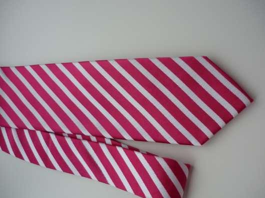 Коллекция галстуков в г. Вышний Волочек Фото 2