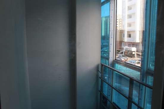 1-накомнатная квартира в ЖК Сенатор торг