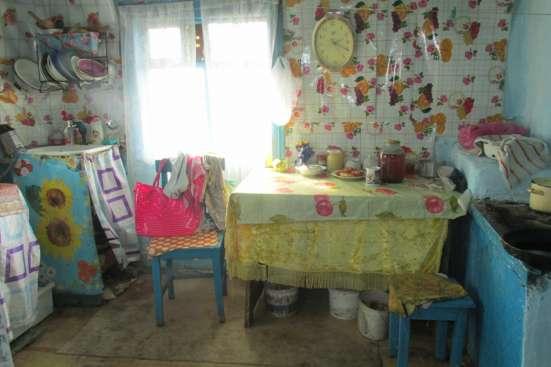 Продаю дом в ст. Кутаисской в Краснодаре Фото 3