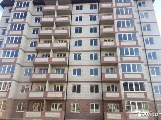 Продается студия в развитом районе города в Краснодаре Фото 4