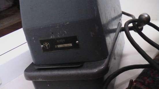 Заводской прибор -фиксатор прохода через проходную.поворотом в Саратове Фото 2