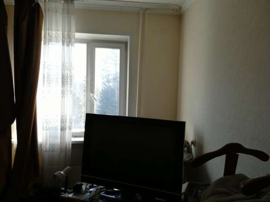 Квартира 3 х комнатная 67 кв