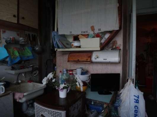 Продам 2-х комн квартиру в Гатчине, улучшенку Фото 2