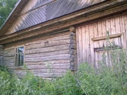 Дом в деревне в Уфе Фото 1