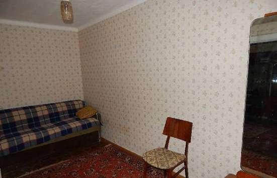 Сдаётся 3-х комнатная квартира на проспекте Шевченко