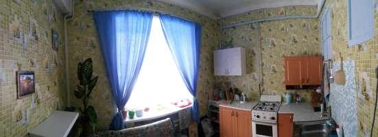 Комната в центре Закамска!