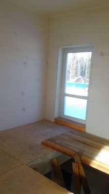 Продам дом в Югорске, хмао -югра Фото 1