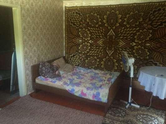 Продам дом в селе Александрова коса улица первомайская