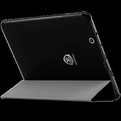 Чехол-книжка для планшета Prestigio MultiPad 2 Prime Duo 8.0