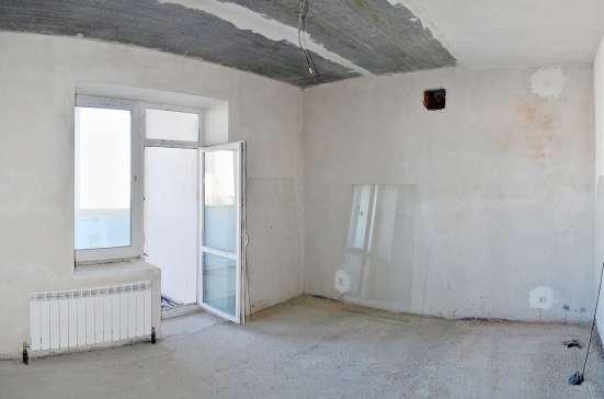 4-х комнатная квартира Шевелёва,1 Центр в Екатеринбурге Фото 4