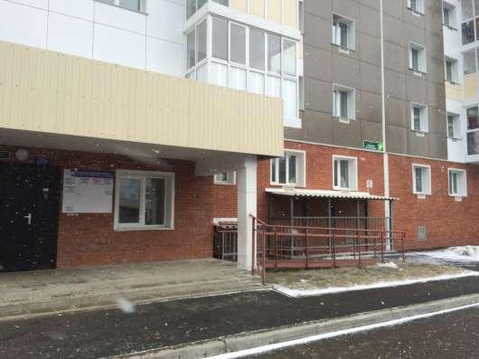 Продам квартиру ЖК Эвалюция, Пер. Нита Романова 4
