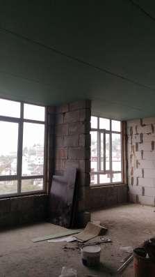 Квартира в районе Светланы