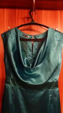 Коктейльное платье (торг уместен)