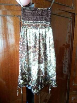 Платья для девочки в г. Тирасполь Фото 1