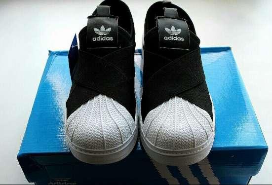Новинка от Adidas!Очень удобные и стильные! в Воронеже Фото 2