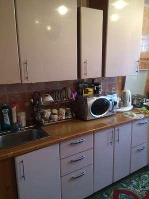 Продам кухонный гарнитур в г. Павлодар Фото 1