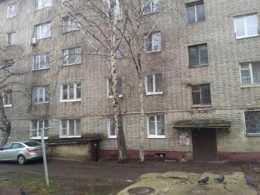 Гостинка на Ю. Гагарина 4 а в Тамбове Фото 3