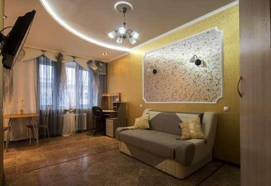 Ремонт квартир под ключ в Минске и Минском район