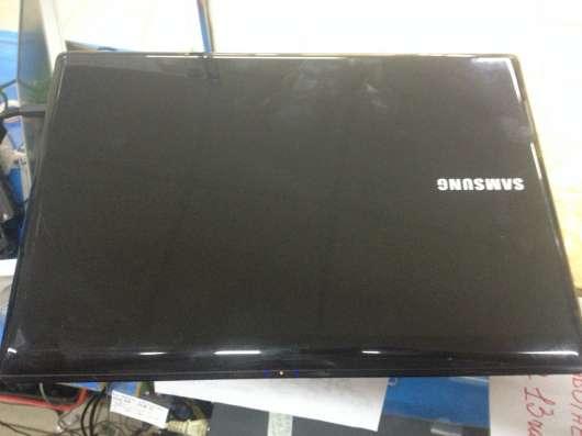 Samsung R440