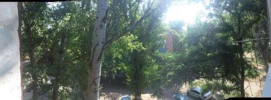 1 комн квартира Срочно! в Таганроге Фото 3