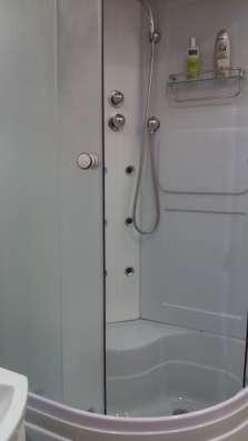 Квартира с хорошим ремонтом в Видное Фото 3