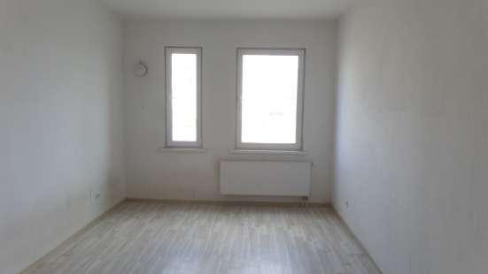 Продаётся двухкомнатная квартира в Екатеринбурге Фото 1
