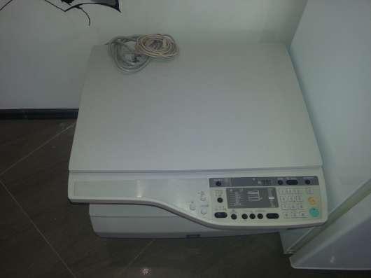 Лазерный принтер/копир MB OFFICECENTER 316 в Смоленске Фото 2