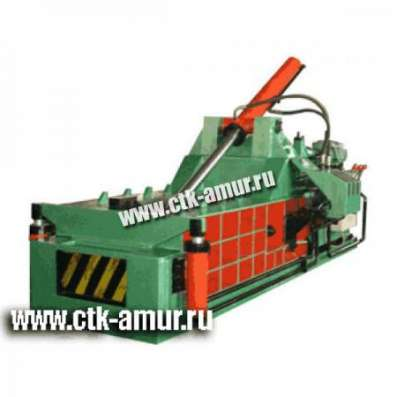 Оборудование для производства металочерепицы в Благовещенске Фото 2