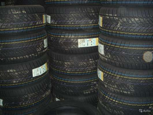 Новые липучки Dunlop 205 60 R16 Winter Sport 4D в Москве Фото 1