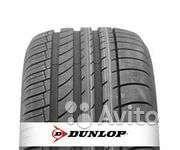 Новые Dunlop 315 35 R20 кватромакс