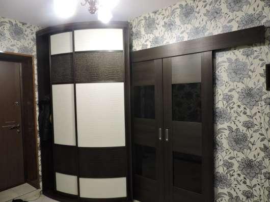 Продаю 1но комнатную кв-ру в Ставрово в Владимире Фото 4