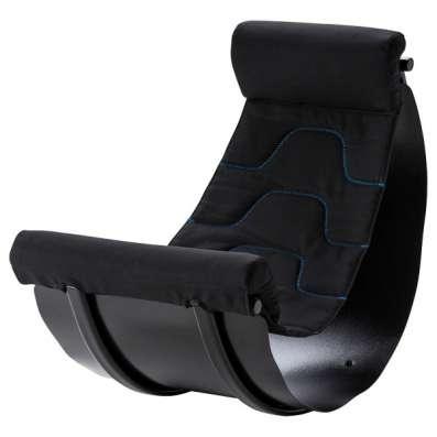 Кресло-качалка Флаксиг