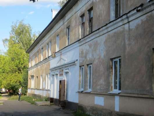Продаю двухкомнатную квартиру в Орехово-Зуеве в Орехово-Зуево Фото 3