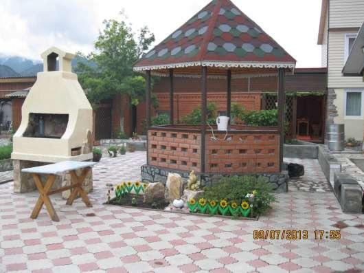 Сдам дом-комнаты в Горно-Алтайске Фото 3