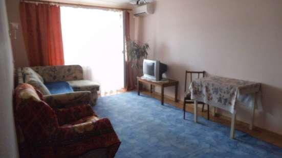 ПРОДАМ 1-комнатную квартиру, 9 Мая