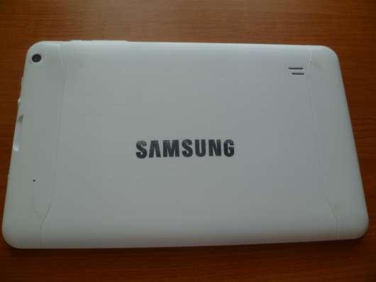 """Продам Sumsung Tablet PC GT90H 9.0"""" Android 4.2 КИТАЙ в г. Харьков Фото 4"""