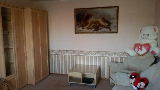 Продается дом в Аксае