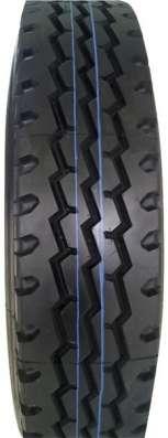 Автошина на спец технику, китайские колеса, грузовая шина в г. Губкинский Фото 4