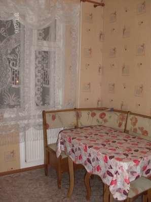 Продажа 1 комн. квартиры в Ижевске Фото 5