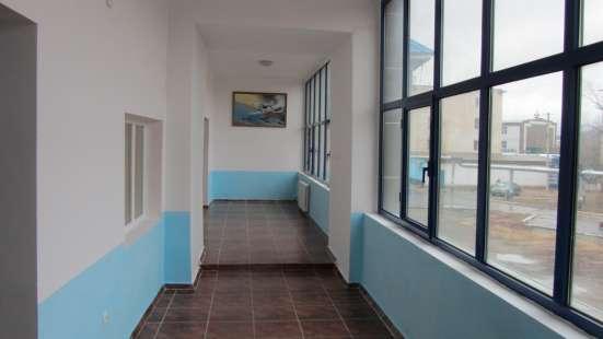 Аренда помещения в г. Кызылорда Фото 3