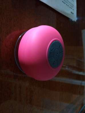 Динамик Bluetooth 3.0