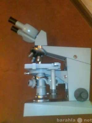 микроскоп мбс10,МС,МБС-9,МБС-1,МИН-8,ЛБ1 микроскоп мбс-10 мбс9 мбс в Москве Фото 5