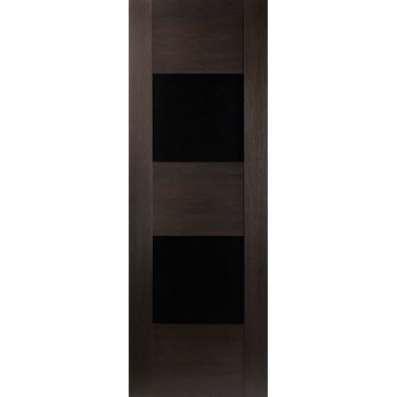 Межкомнатные двери модель Бруно