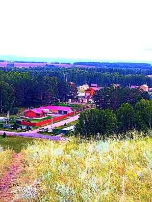 Продам 13 соток вокруг смешанного леса 230 000₽ в Красноярске Фото 3