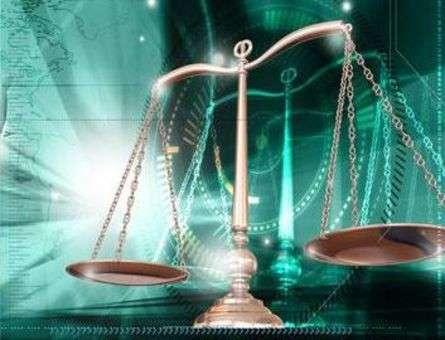 Юридические, бухгалтерские услуги